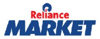 reliance-market